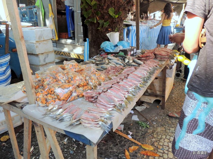 巴西魚攤子_图1-2