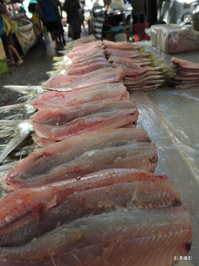 巴西魚攤子_图1-5