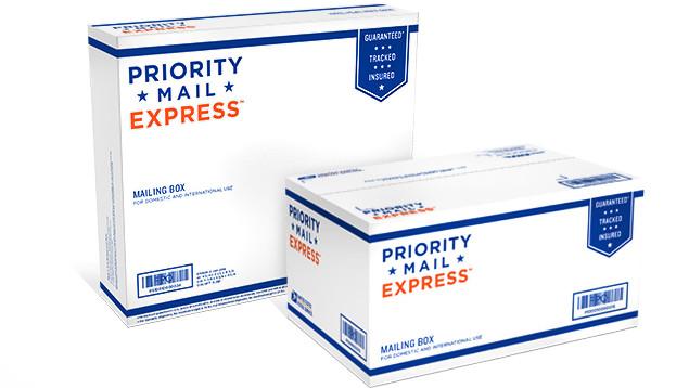USPS邮寄包裹回中国最佳策略_图1-2