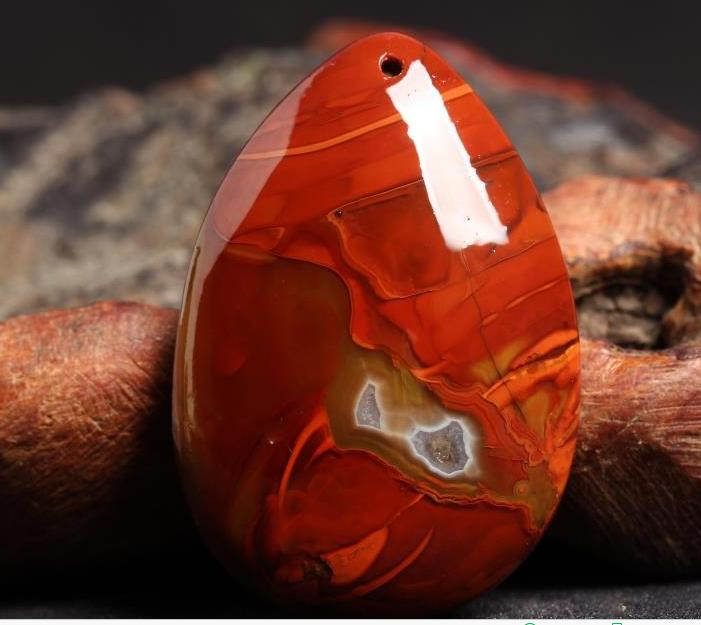 神奇的石头给大家欣赏一下故乡的石头中国的象征_图1-33