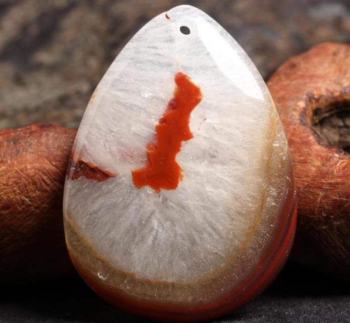 神奇的石头给大家欣赏一下故乡的石头中国的象征_图1-34