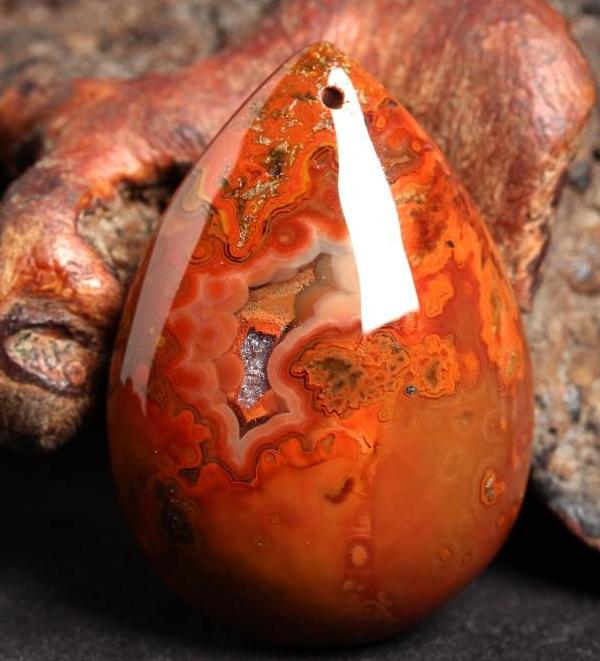 神奇的石头给大家欣赏一下故乡的石头中国的象征_图1-47