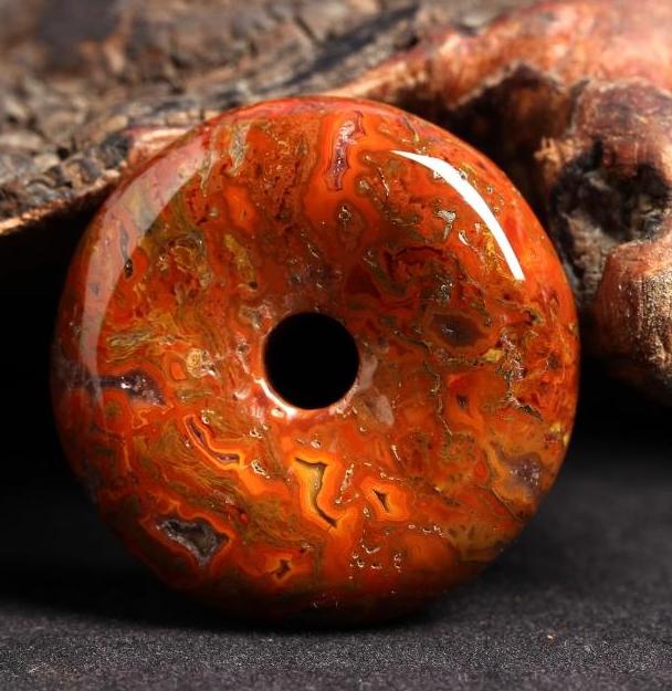 神奇的石头给大家欣赏一下故乡的石头中国的象征_图1-56
