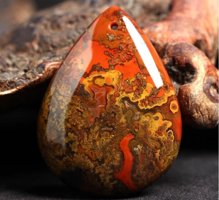 神奇的石头给大家欣赏一下故乡的石头中国的象征_图1-61