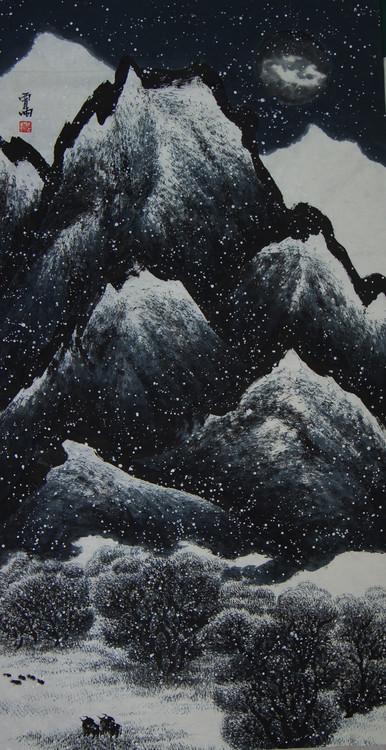 这山这水_图1-3
