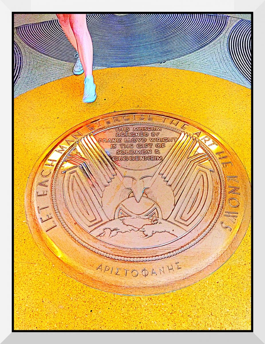 【盲流摄影】纽约手机扫街-1(海量图片)_图1-39