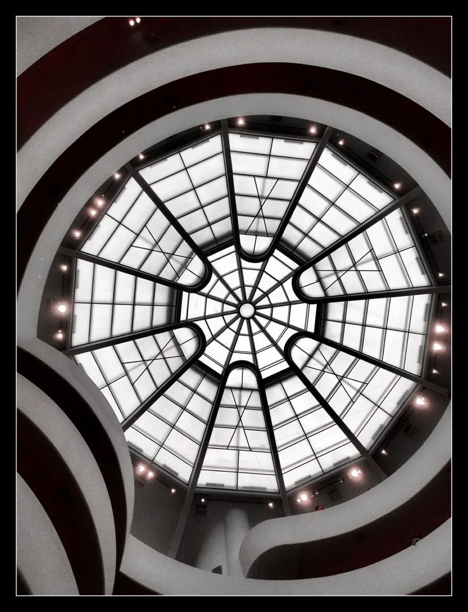 【盲流摄影】纽约手机扫街-1(海量图片)_图1-41