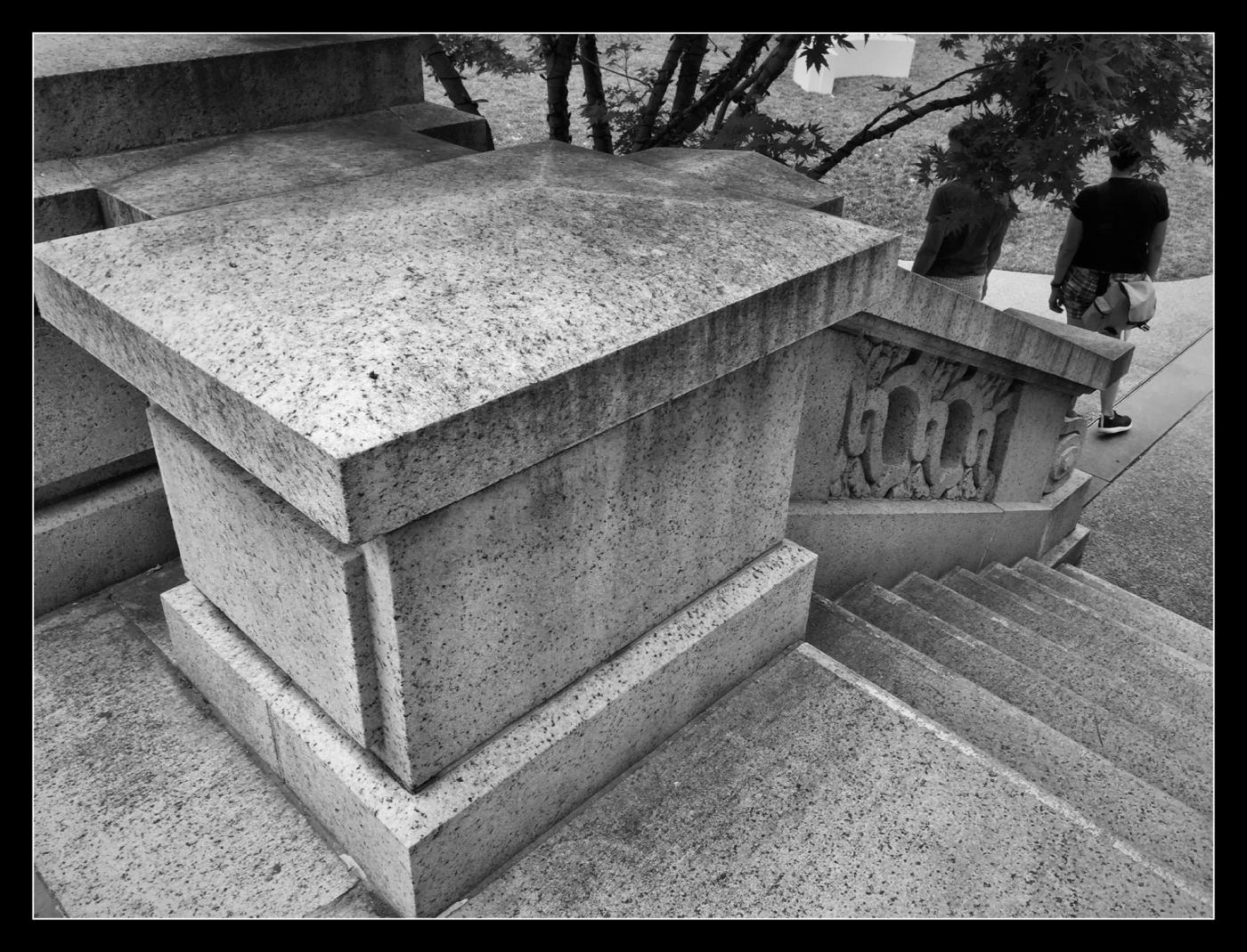 【盲流摄影】纽约手机扫街-1(海量图片)_图1-77