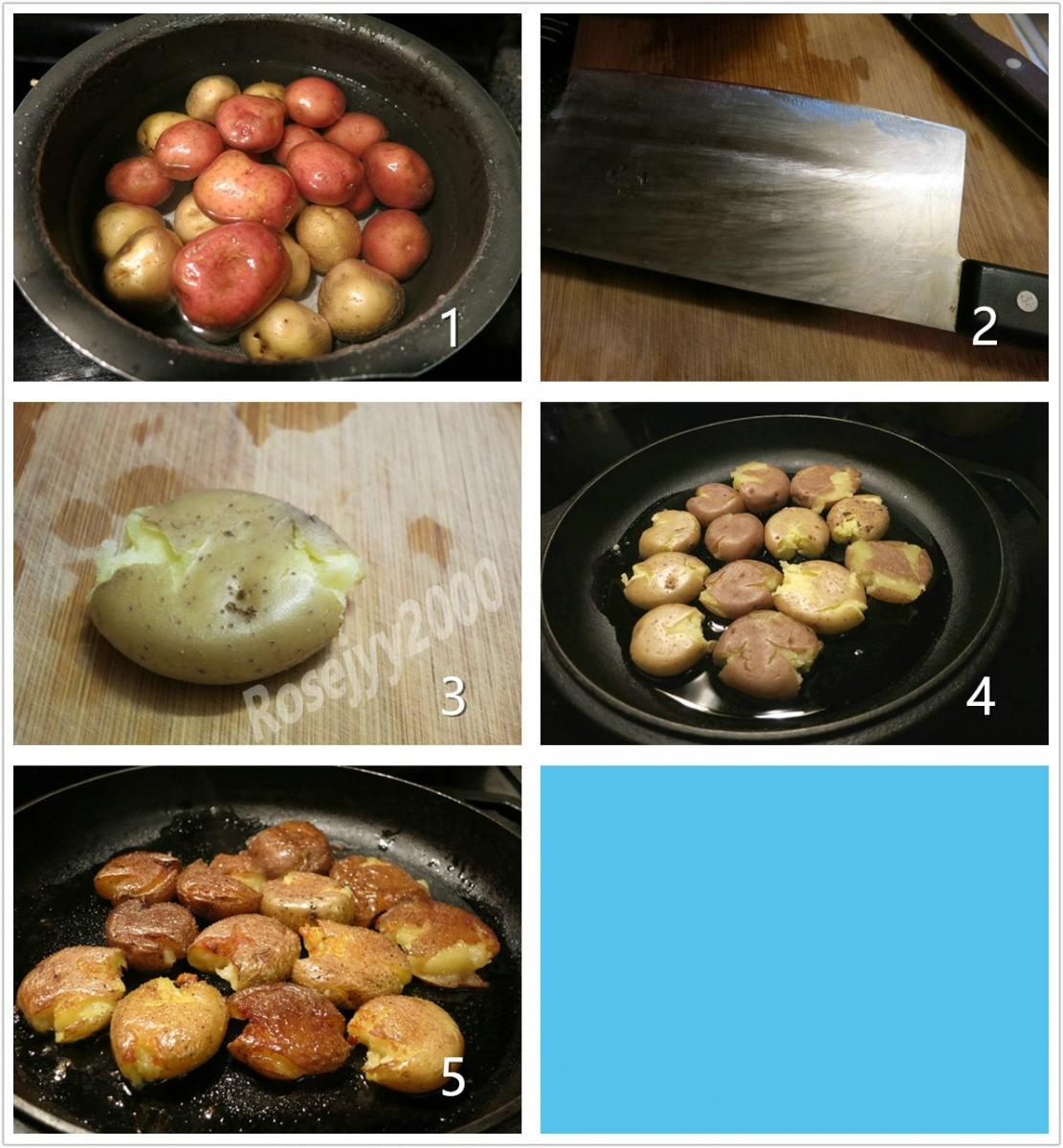 香煎小土豆_图1-2