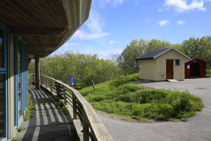 探訪 挪威 罗弗敦群岛_图1-20