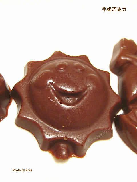 笑脸娃娃饼干_图1-11
