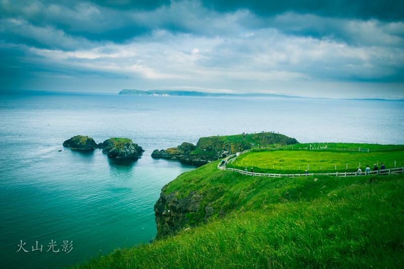 北爱尔兰风光_图1-1