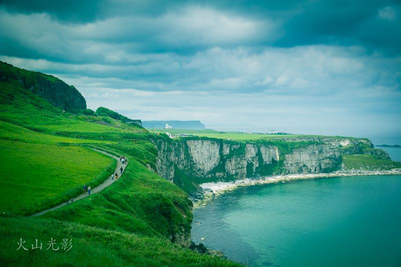 北爱尔兰风光_图1-5