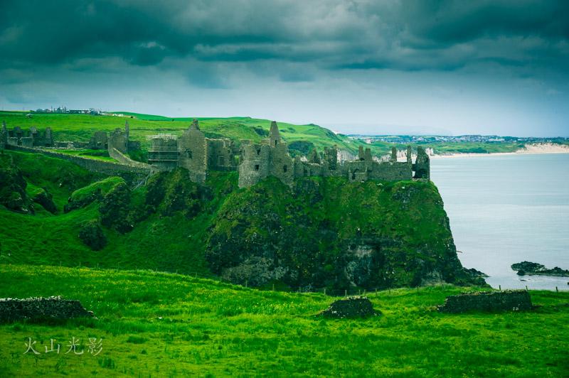 北爱尔兰风光_图1-6