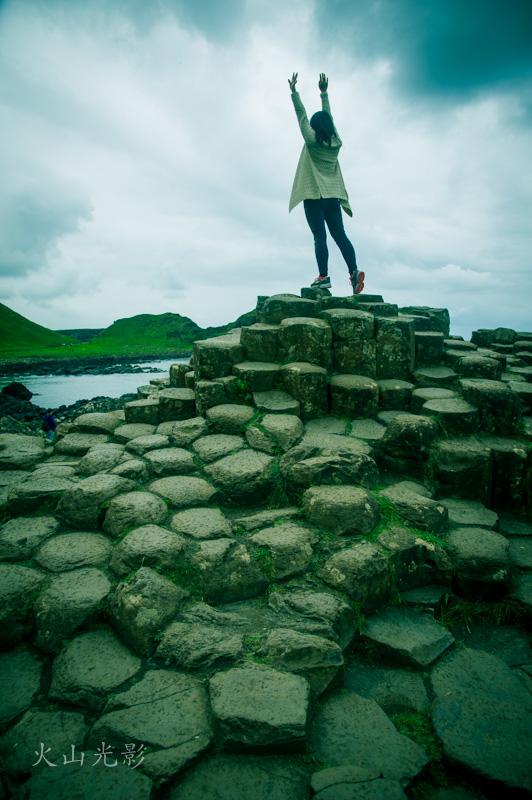 北爱尔兰风光_图1-7