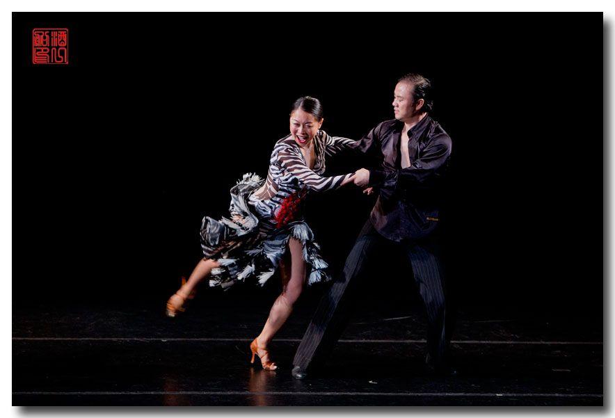 2016纽约舞蹈大赛海外桃李杯选拔赛及多元音乐舞蹈节_图1-15