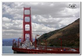 【相机人生】金门大桥的魅力(487)