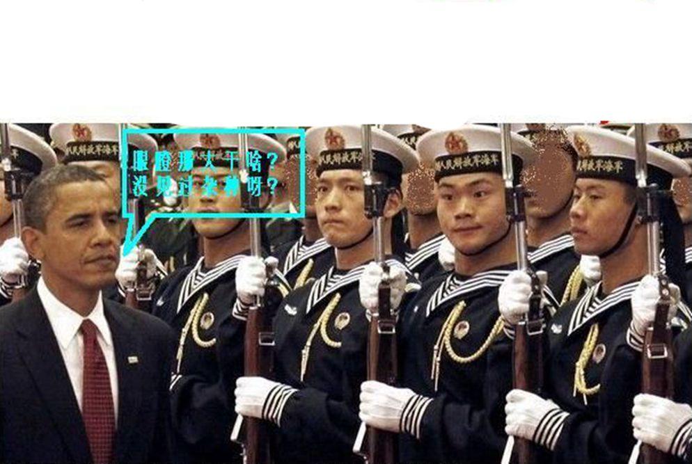 G20峰会即将在杭州隆重召开_图1-4