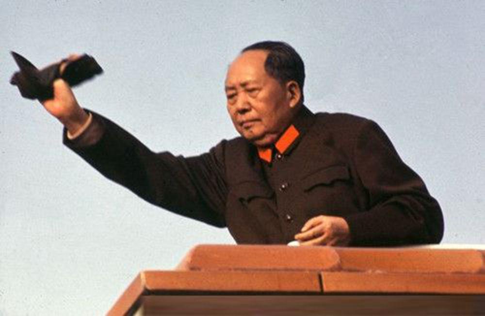 G20峰会即将在杭州隆重召开_图1-2