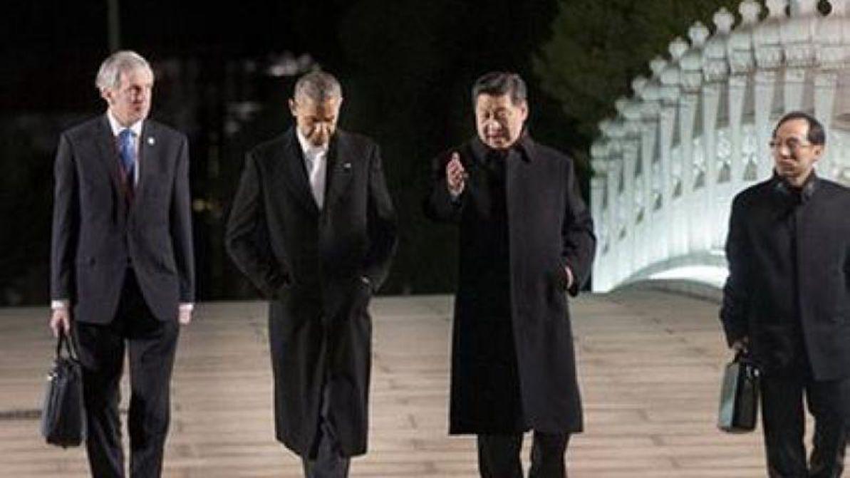 G20峰会即将在杭州隆重召开_图1-5
