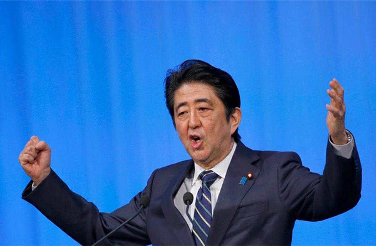 G20峰会即将在杭州隆重召开_图1-7