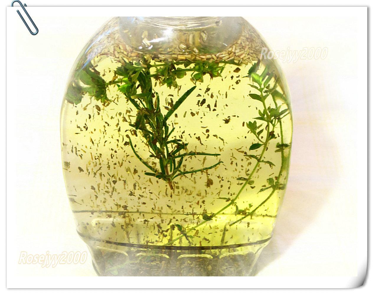 香味橄榄油_图1-1