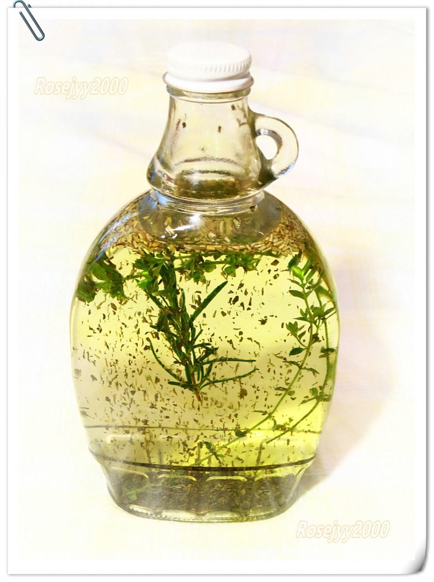 香味橄榄油_图1-5