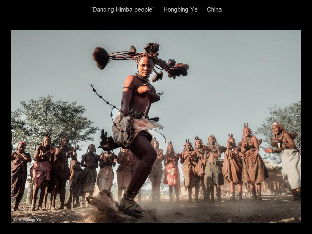 纽约摄影学会2016年沙龍數碼旅遊攝影組部分獲獎作品_图1-10