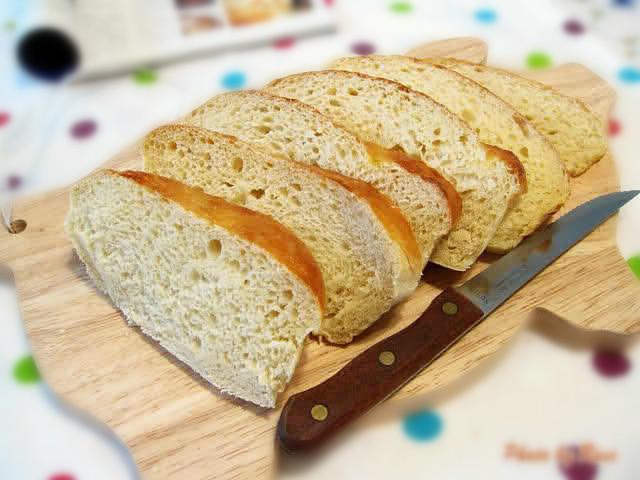 豆浆面包_图1-3