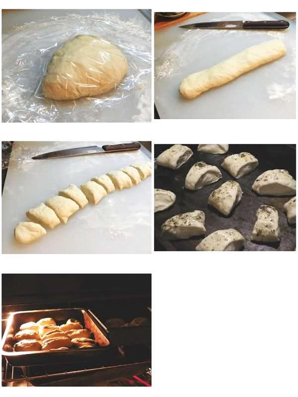 草本调料小餐包_图1-3
