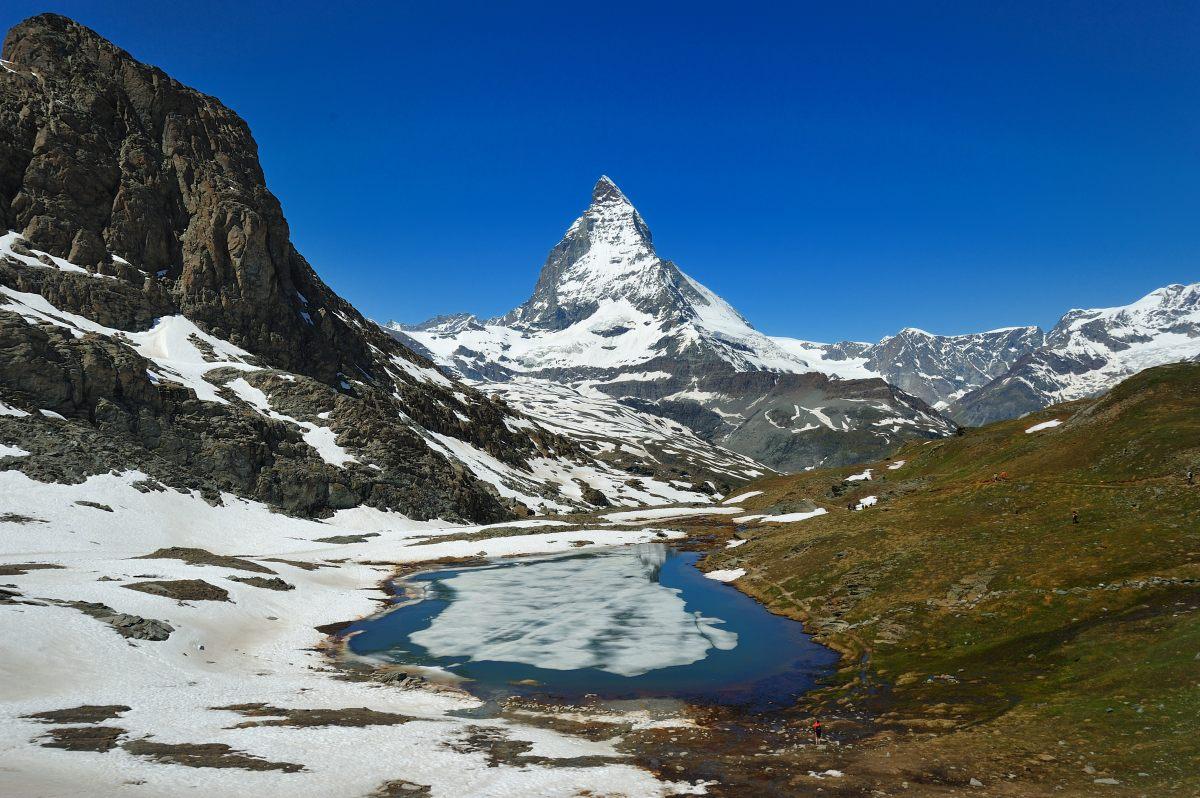 中欧四国游之瑞士篇_图1-19