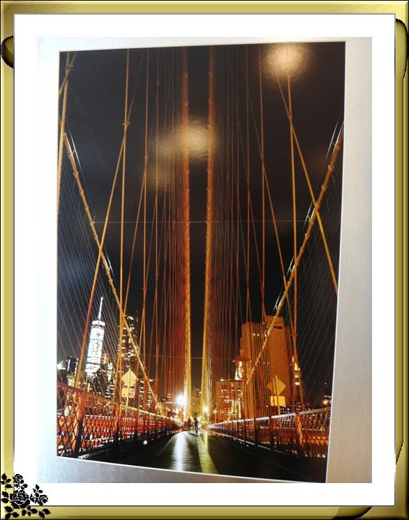 纽约优展摄影俱乐部2016年摄影展(9月21日—10月8日)_图1-15
