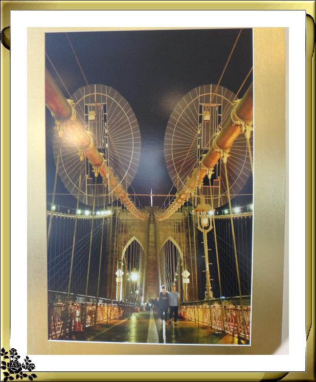 纽约优展摄影俱乐部2016年摄影展(9月21日—10月8日)_图1-16