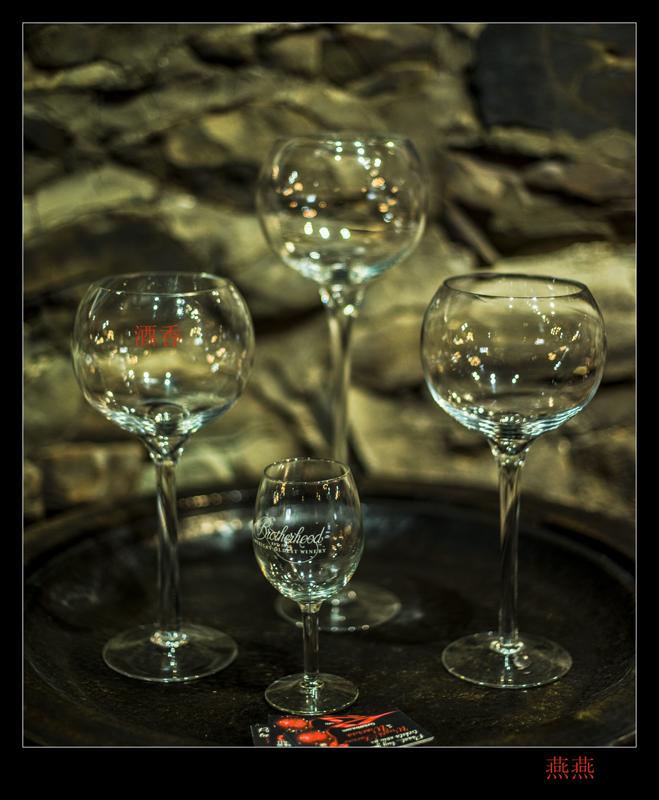 酒香_图1-5