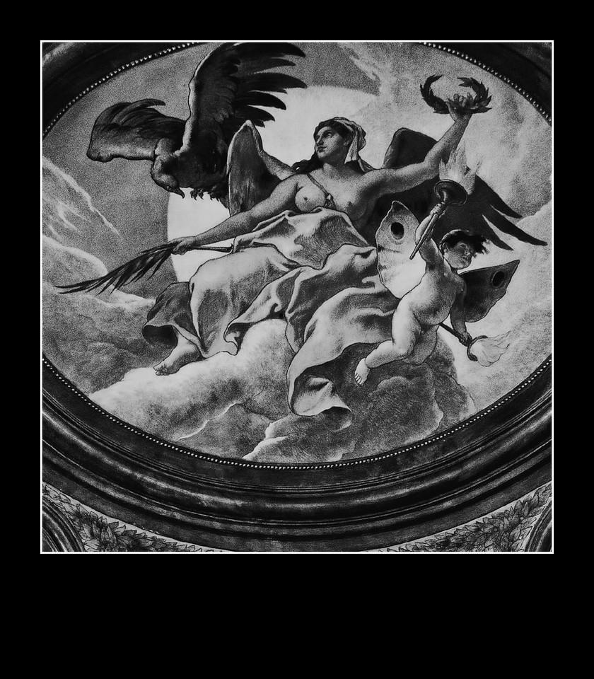 【自由鸟】这种画面,画家要你体会什么_图1-6