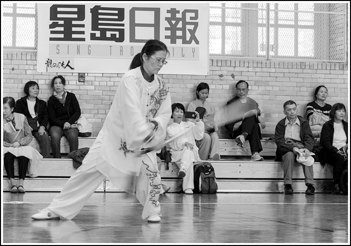 【龍的传人】2016年第六届太极賽花絮_图1-10