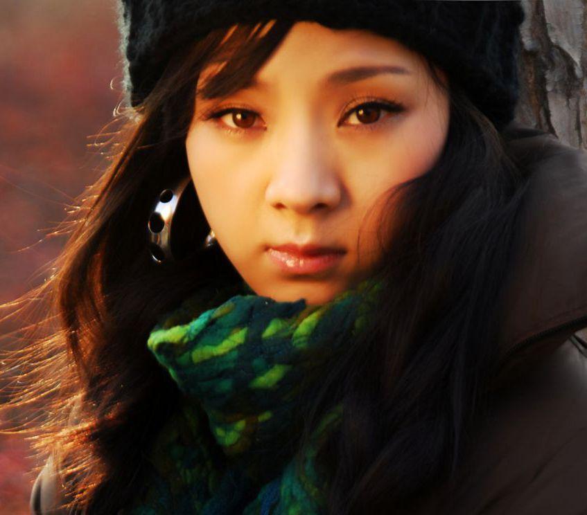 羌族人民迎接新年_图1-3