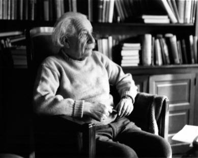爱因斯坦相信神吗?_图1-1