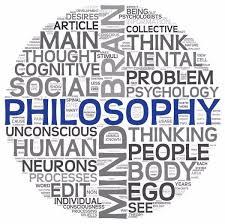 今又是《孩子教育:哲学哲说。》_图1-1
