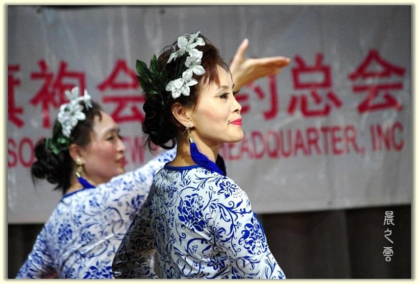 傘舞(风华媛梦)_图1-10
