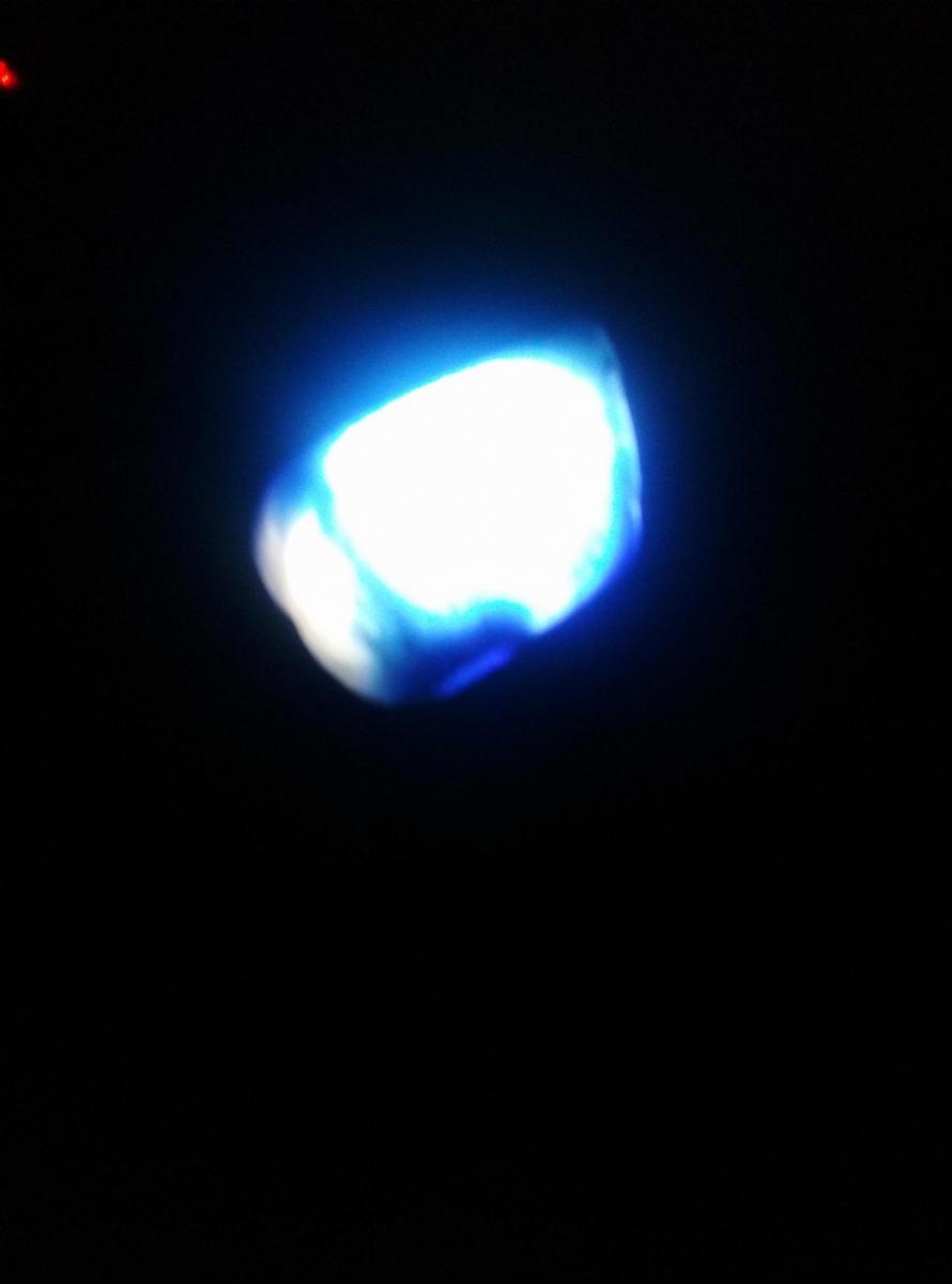 ★★★陨石夜明珠吗??★★★_图1-16