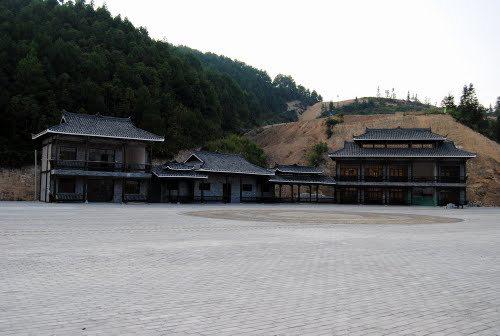 西江千户苗寨_图1-20