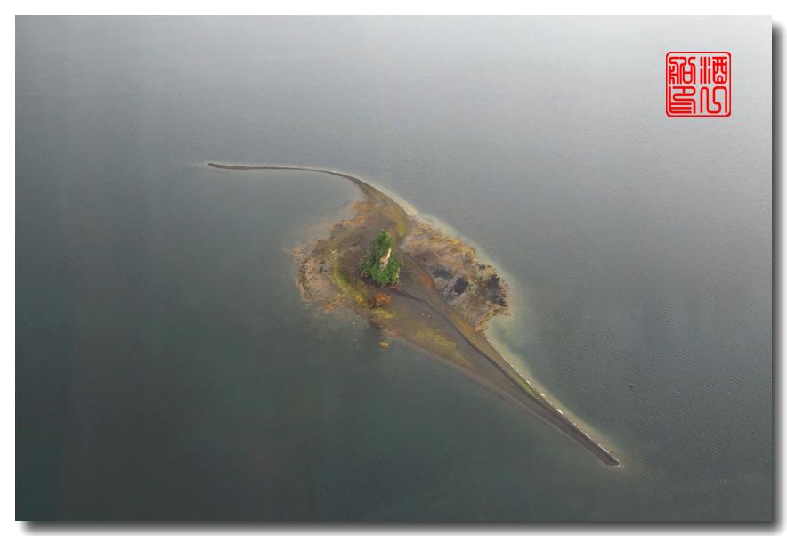 《原创摄影》:迷雾峡湾 (Misty Fjords) - 梦中的阿拉斯加之一_图1-25
