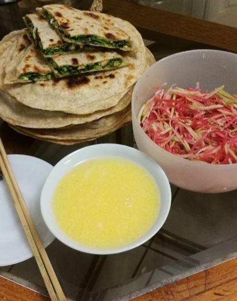 菜馍_图1-7