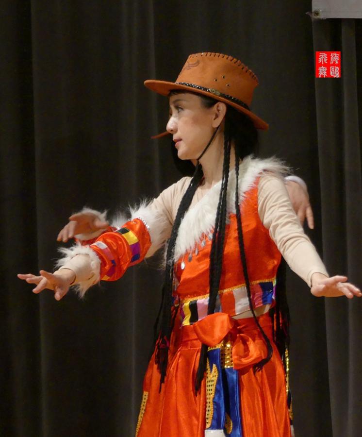 小机摄舞--2_图1-3