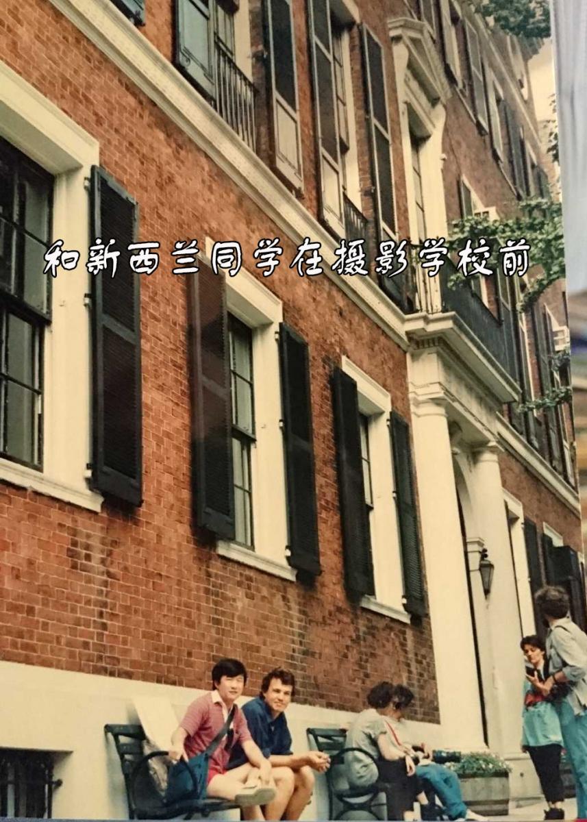 【相机人生】12月3日-记忆永恒(488)_图1-28