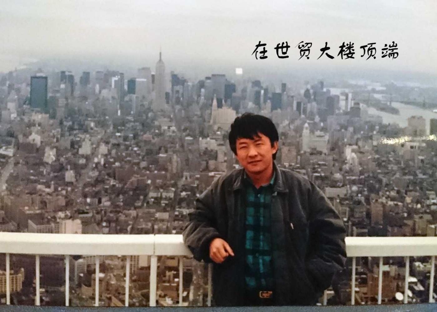 【相机人生】12月3日-记忆永恒(488)_图1-30
