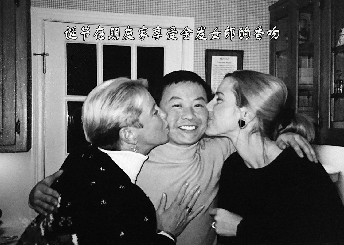 【相机人生】12月3日-记忆永恒(488)_图1-35