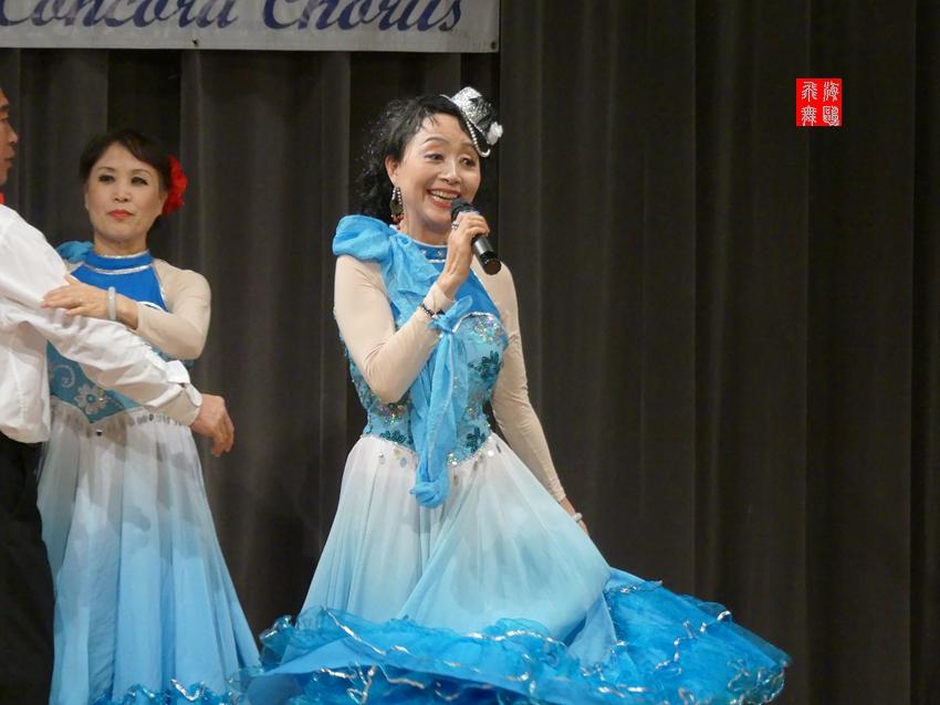 小机摄舞--3_图1-4