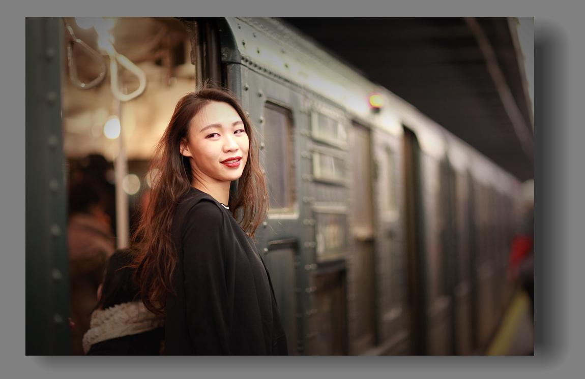 复古地铁情怀_图1-22